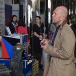 Выставка инвестиционных проектов в рамках V Ялтинского международного экономического форума