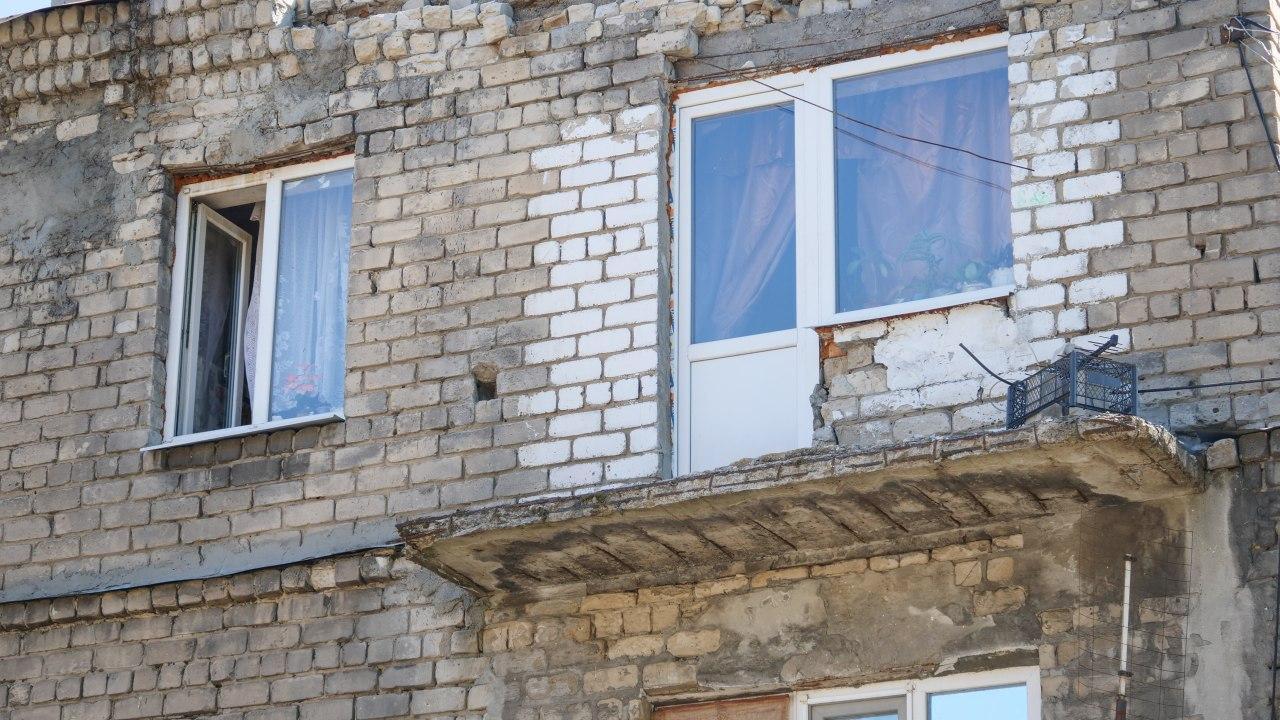 «Будем совместно решать проблемы»: Денис Пушилин пообщался с жителями поселка шахты №21 города Макеевки